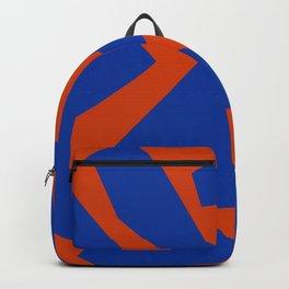 Very Backpack