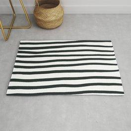 Stripey Stripes Rug