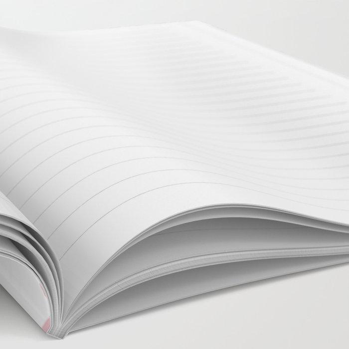 Сrystals Notebook