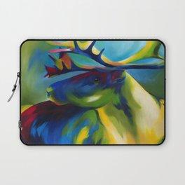 Elk Laptop Sleeve