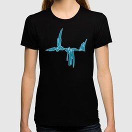 Orongo T-shirt