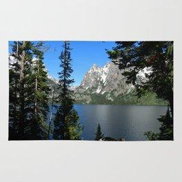 Jenny Lake Serenity Rug