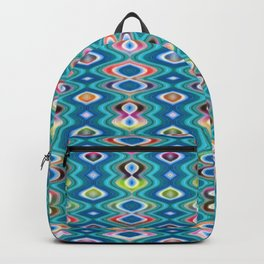 Dreaming Gently Backpack
