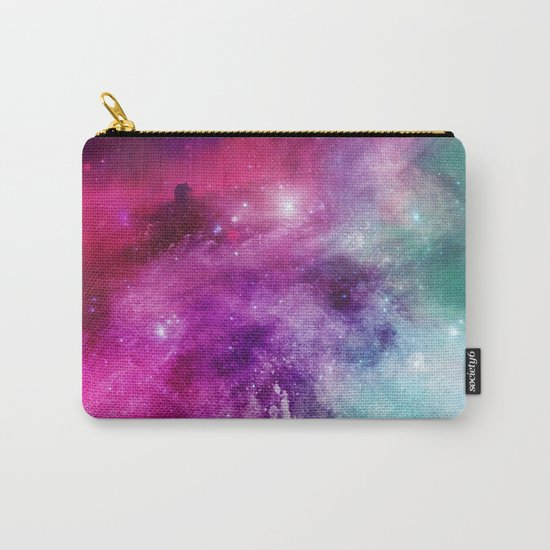 Universe 01 Carry-All Pouch