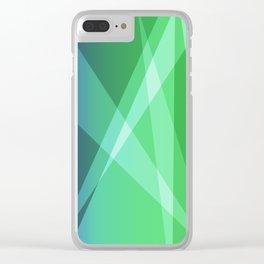 iphone Clear iPhone Case