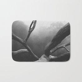 That SF Tree Bath Mat