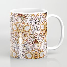 Bonitum Ornament #2 Coffee Mug
