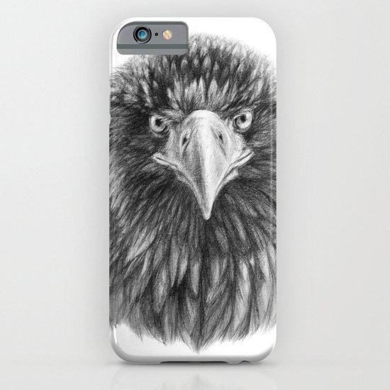 Eagle SK069 iPhone & iPod Case