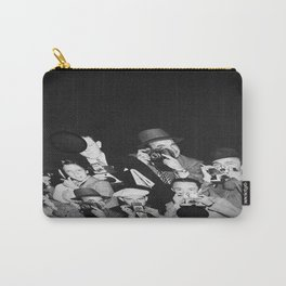 click Carry-All Pouch