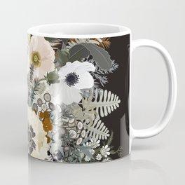 Elsa Coffee Mug