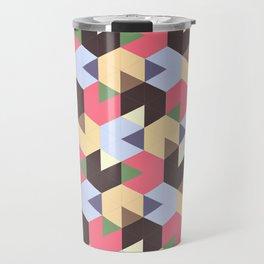 Exalove Travel Mug