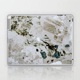 Dolerite 04 - Flow Laptop & iPad Skin
