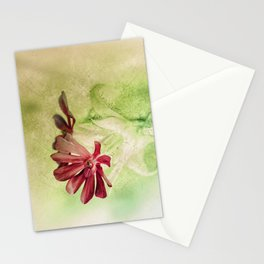 Campion Inversion Stationery Cards