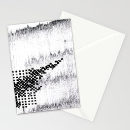 Drift III Stationery Cards