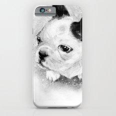 Bijou Slim Case iPhone 6s