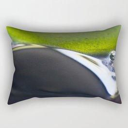 Platter 4 Rectangular Pillow