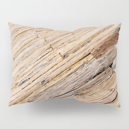 Boardwalk Pillow Sham