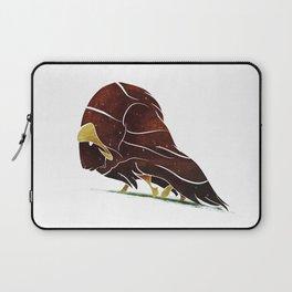 Musk Ox Laptop Sleeve