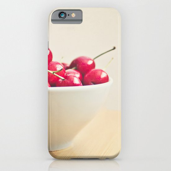 Life is just... iPhone & iPod Case