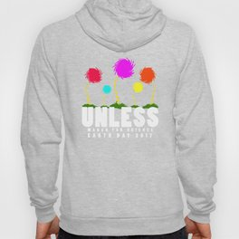 Official unless march for science earth day 2017 Hoody