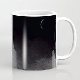 sky 78 Coffee Mug