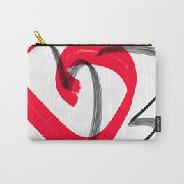 Luart Carry-All Pouch