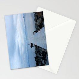 Tahoe Vista Stationery Cards