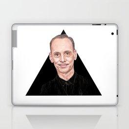 Filthy Laptop & iPad Skin