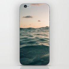 Siesta Sun iPhone & iPod Skin