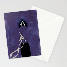 Hieh Stationery Cards