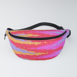 90's Kid Fanny Pack