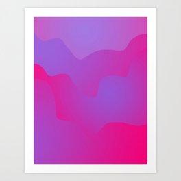 PW Art Print