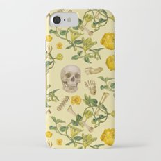 How does your garden grow? iPhone 7 Slim Case