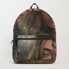 Glimmer Backpack