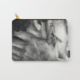 Terrible Sting Terrible Storm Carry-All Pouch