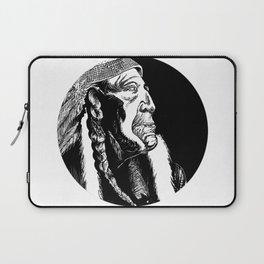 American Founder Laptop Sleeve