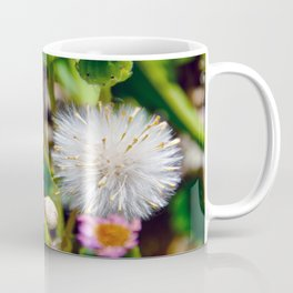 Fruitful Couple Coffee Mug