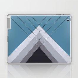 Iglu Niagara Laptop & iPad Skin