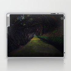 levada I. Laptop & iPad Skin