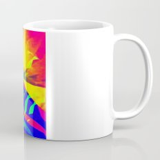 Eruption Mug