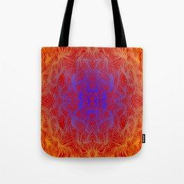 Sedimental_03 Tote Bag