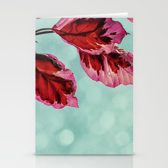 Daydreaming #2 Stationery Cards