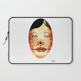 The Dream Laptop Sleeve