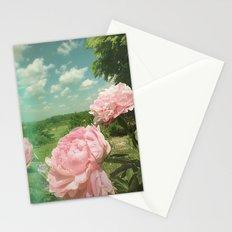 Boho Vibe Stationery Cards