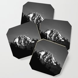 Desolation Mountain Coaster