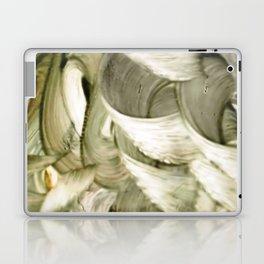 Mictlan Laptop & iPad Skin