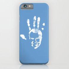 Nixon The Hand iPhone 6s Slim Case