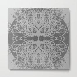 tree of life 2 Metal Print