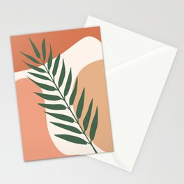 Paco 02 Stationery Cards