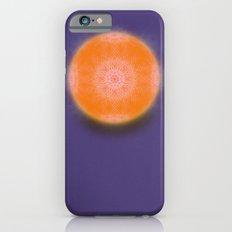 Digifloral iPhone 6s Slim Case